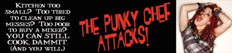 punkychefnew2web1